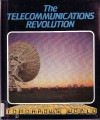 The Telecommunications Revolution (Tomorrow's World) - Graham Storrs