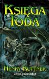 Księga Ioda - Henry Kuttner, Lin Carter, Robert Mcnair Price