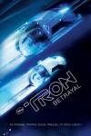 Tron: Betrayal - Jai Nitz