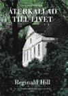 Återkallad Till Livet (Dalziel & Pascoe, #13) - Reginald Hill
