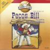 Pecos Bill - Brian Gleeson