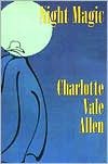 Night Magic - Charlotte Vale Allen