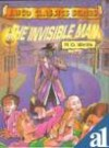 The Invisible Man (Apple Classics) - H.G. Wells