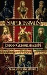 Simplicissimus - Johann Grimmelshausen