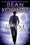 Saint Odd: An Odd Thomas Novel - Dean Koontz