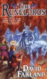 The Sum of All Men - David Farland