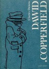 Dawid Copperfield, tom 1 - Charles Dickens