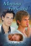 Moving Forward - Lisa Marie Davis