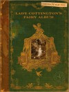Lady Cottington's Fairy Album - Brian Froud