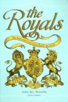 The Royals - Leslie Carroll