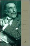 Youth/Heart of Darkness/Typhoon - Joseph Conrad