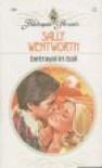 Betrayal in Bali - Sally Wentworth