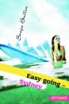 Easy Going Sydney - Sonja Bullen