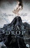 Teardrop: Band 1 - Lauren Kate