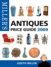 Miller's Antiques Price Guide (American edition) - Judith Miller