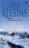 Devil in Winter (Romansa Musim Dingin) - Lisa Kleypas