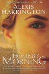 Home by Morning - Alexis Harrington