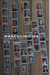 Masculinities - Raewyn W. Connell
