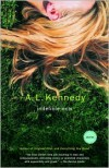 Indelible Acts: Stories - A.L. Kennedy