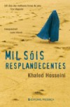 Mil Sóis Resplandecentes - Manuela Madureira, Khaled Hosseini
