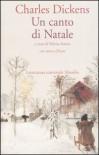 Un canto di Natale - Charles Dickens, Marisa Sestito