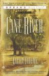 Cane River (Oprah's Book Club) - Lalita Tademy