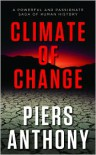 Climate of Change - Piers Anthony