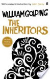 The Inheritors - William Golding