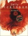 51 poesie - Emily Dickinson, Massimo Bacigalupo