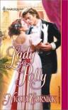 Lady Polly - Nicola Cornick