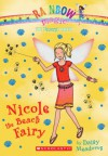 The Earth Fairies #1: Nicole the Beach Fairy - Daisy Meadows