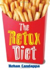 The Retox Diet - Rohan Candappa
