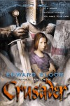 Crusader - Edward Bloor