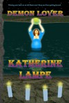 Demon Lover - Katherine Lampe