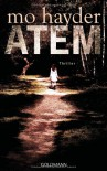 Atem - Mo Hayder