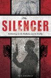 The Silencer - Paul Alkazraji