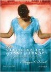 The Vanishing Act of Esme Lennox - Maggie O'Farrell,  Anne Flosnick,  Narrated by Anne Flosnik