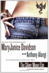 The Silver Moon Elm - MaryJanice Davidson, Anthony Alongi