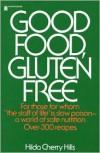 Good Food, Gluten Free - Hilda Cherry Hills