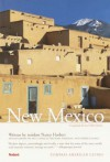 Compass New Mexico (Compass American Guide New Mexico) - Fodor's