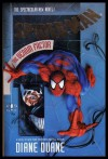 Spider-Man: The Venom Factor - Diane Duane