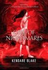 Anna desde el infierno (Anna vestida de sangre 2) (Spanish Edition) - Kendare Blake