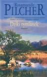 Dziki tymianek - Rosamunde Pilcher