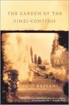 The Garden of Finzi-Continis - Giorgio Bassani