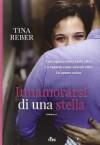 Innamorarsi di una stella - Tina Reber