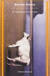El hándicap de la vida: Que son los relatos de mi propia gente (Siruela/Bolsillo) - Rudyard Kipling