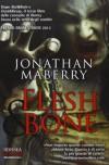 Flesh and Bone - Jonathan Maberry, Delia Mazzocchi