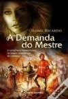 A demanda do mestre - Isabel Ricardo