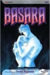 Basara, Vol. 15 - Yumi Tamura