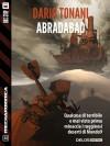 Abradabad - Dario Tonani